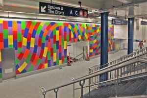NY-subway-art-full