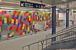 NY-subway-art-full