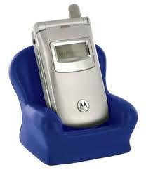 cellphonechair