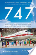 747book