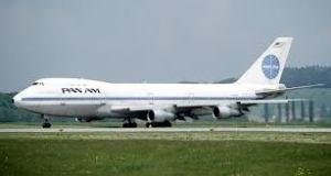747PanAm
