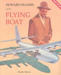 HowardHughes book