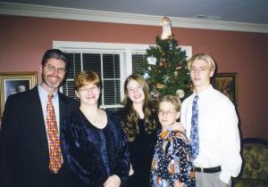 1998-40