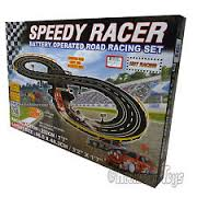 batteryracetrack