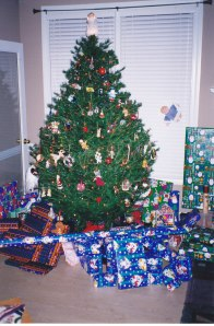 Christmas99