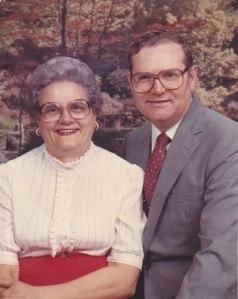 Mom&DadPhoto