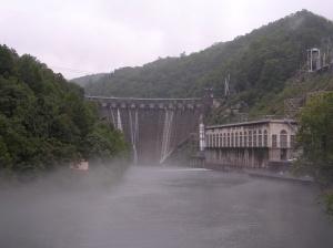 200609-05