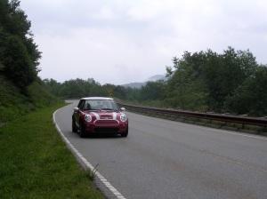 200609-52