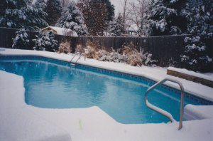 Winter2002