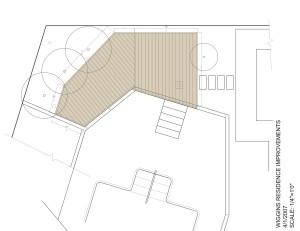 scheme-c-framing 48-Letter (1)002