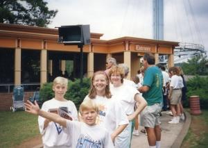 1994-05