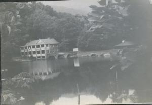 LakeSusan