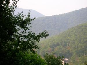 2007-08-34