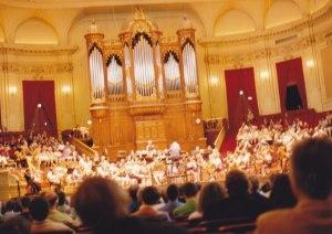 ConcertInside