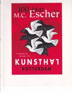 MCEscher