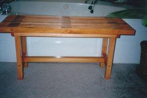 Bench2002