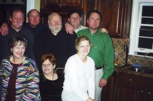 2002-26