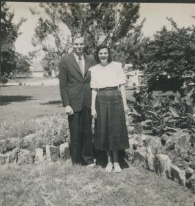 Mom&Dad48