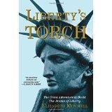 Liberty'sTorch