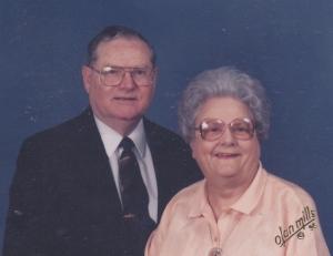 Mom&Dad1995