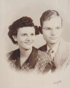 Mom&DadTallulah