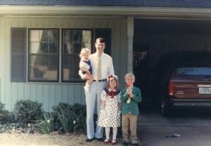 1988-01