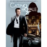 CasinoRoyaleMovie