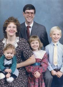 1987-42