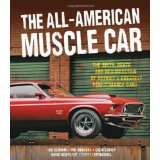 MuscleCarBook