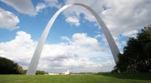 Credit: Gatewayarch.com