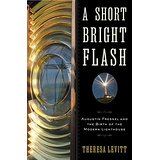 shortbrightflash